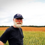 Hiring Seasonal Farm Workers