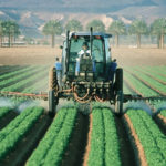 growing-your-ag-based-business