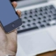 Your B2B Customers are Going Mobile-Have You