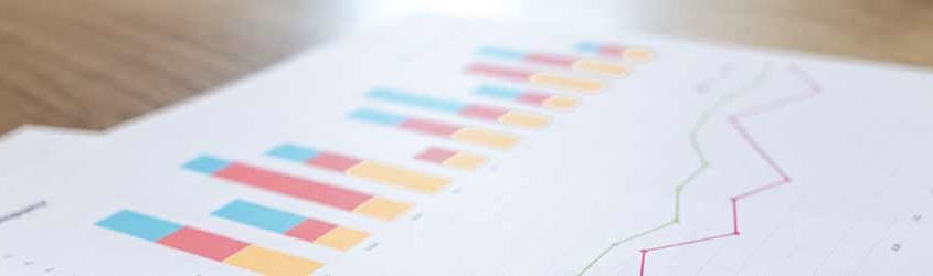 Measuring the Success of Your Ag Marketing Campaigns