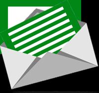 US Farm Data Newsletter