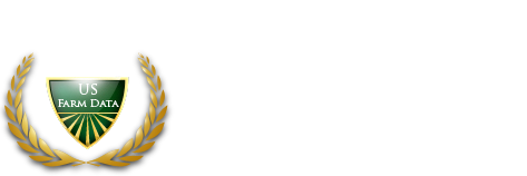 US Farm Data Blog - The Best Farmers and Ranchers Targeted List of Prospects