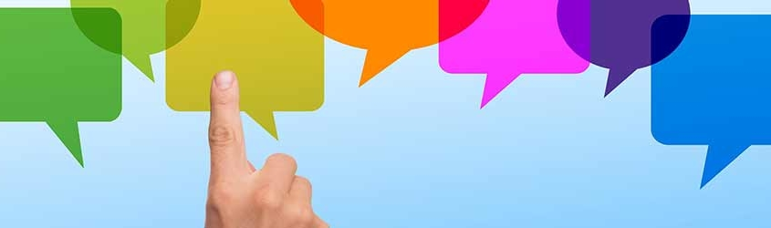 How to Use Testimonials to Grow Your Business