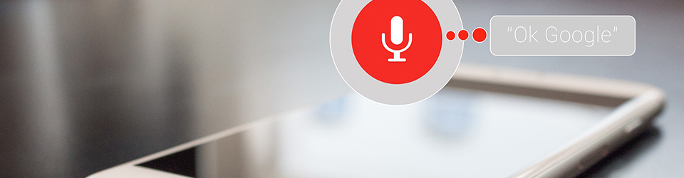 Four Ways Ag Businesses Can Attract Farmers Using Voice Searches