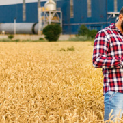 New – and Sometimes Better – Ways to Connect with Farmers