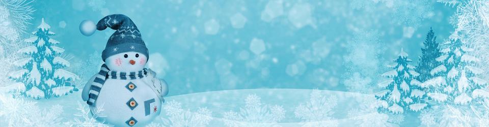 holiday_snowman